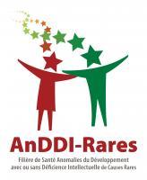 Logo anddi rares 2